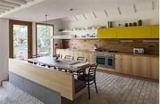 Interior Design Fundamentals