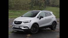 Opel Mokka De - essai opel mokka x 1 4 turbo 140 color edition 2016