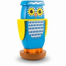 doug owl stacker walmart com