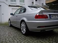e46 bmw 320 coupe 18 zoll scheckheft facelift biete bmw