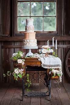 36 from vintage to modern wedding dessert table ideas wedding and reception ideas wedding