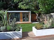 Moderne Gartengestaltung Ideen - great new modern garden design 2014 garden