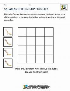 division worksheets salamander 6357 printable math puzzles sallys hexagon number puzzle 2 gif 1000 215 1294 second grade math