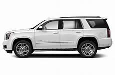 new 2020 gmc yukon price photos reviews safety