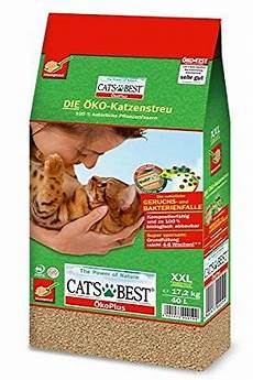 Katzenstreu Cats Best - katzenstreu cats best