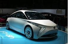 toyota designs 2020 yaris autocar