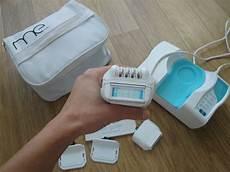 epilateur a lumiere pulsee epilateur lumiere pulsee pas cher