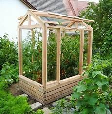 gewächshaus tomaten selber bauen kleingew 228 chshaus tomatenhaus garten tomaten haus garten gew 228 chshaus und tomaten gew 228 chshaus