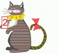 Malvorlage Gestreifte Katze Bunte Gestreifte Katze Ausmalbild Malvorlage Comics
