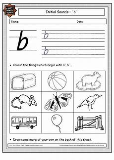 jolly grammar worksheets 24836 jolly phonics ie worksheet printable worksheets and activities for teachers parents tutors