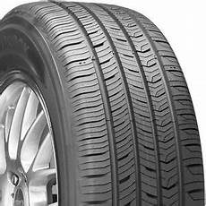 2 new hankook kinergy pt 215 50r17 95v xl a s performance