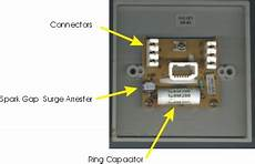 Wiring Diagram For Car Telephone Jacksstripping Telephone
