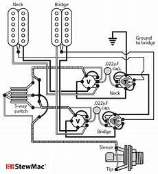 switchcraft 3 way toggle switch stewmac com