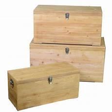 vacchetti it chest wood 1 3 rectangualr cm91 5x45h47 prodotti vacchetti