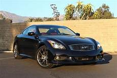 2014 infiniti q60 2014 infiniti q60 ipl coupe real world review autotrader