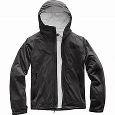 the allproof stretch jacket s