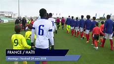 mondial 2018 direct resume match haiti jeudi 29 mars 2018