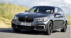 bmw new 1 series 2020 new shape bmw 1 series 2020 release date colors specs