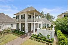 new orleans style house plans with courtyard new orleans style home highland homes charleston house