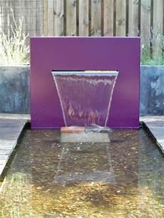 Wasserfall Garten Modern - wasserfall im garten wasserfall garten garten und