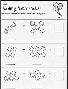 s day worksheets elementary 20348 st s day addition worksheet crafts and worksheets for preschool toddler and