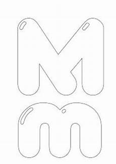 moldes de letra m molde letra m min 250 scula escola educa 231 227 o 64 b 228 sta bilderna om letra m min 250 scula may 250 scula aprender colorear pintar dibujar p 229
