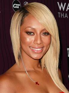 keri hilson layered razor cut keri hilson short
