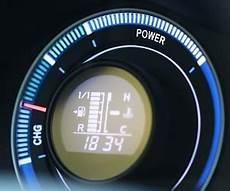 Hybridantrieb Vor Und Nachteile - lohnt sich ein hybridauto was lohnt sich