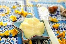 crema pasticcera con uova intere crema pasticcera con uova intere pasticceria idee alimentari e ricette