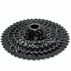 cy 11 speed cassette sram ex1 xg 899 e block cassette 11 48t 8 speed