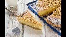 torta della nonna ricetta benedetta parodi torta della nonna ricetta it youtube
