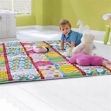 krabbel decke ideenreich krabbeldecke 140x190 cm online kaufen baby walz