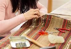 Teppich Reparieren So knecht gmbh teppichreparatur wir restaurieren ihren