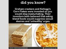 wiki graham cracker