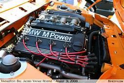 S14 Engine In BMW 2002  BenLevycom