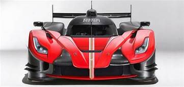 Yes Please Ridiculously Epic Futuristic Racing Cars  WTF1