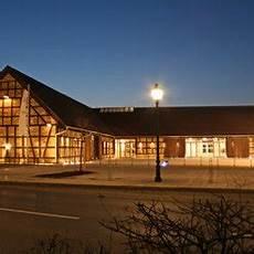 Architekturb 252 Ro Huth Burgkunstadt De 96224