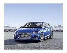 Neue Erdgasautos 2017 - neue audi modelle mit erdgasantrieb