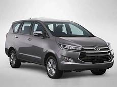 toyota innova for sale price list in the philippines may