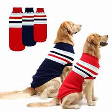 bulldog clothes for dogs redd winter clothes large sweater medium pet coat