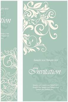 Cost Effective Wedding Invitations 19 truly personalized up to date and cost effective