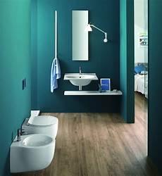 bagni piccoli dimensioni bagni piccoli sognate con le fiabe nel 2019 bathroom