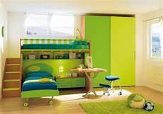 armadietti per bambini camerette da sogno l arredamento giusto per bambini e