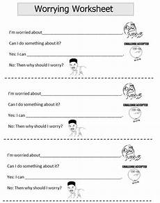 780 best counseling worksheets printables images pinterest