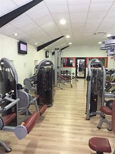 salle de sport amberieu en bugey le loft amb 233 rieu en bugey salles de sport fr