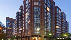 Vista Apartments Arlington Va by Check Out 17 Of The Best Apartment Buildings In Arlington