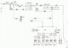 best radio wiring daigram