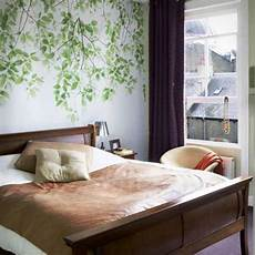 beautiful small bedrooms photos modern small bedroom decorating tips