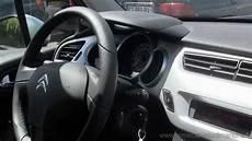 voiture de pret une autre voiture de pr 234 t c3 hdi