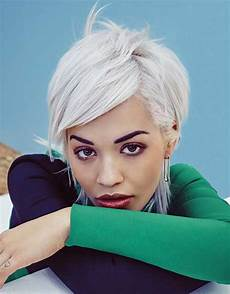 20 best short haircuts short hairstyles 2015 2016 most popular 40 short haircuts for 2015 2016 short hairstyles 2017 2018 most popular short hairstyles